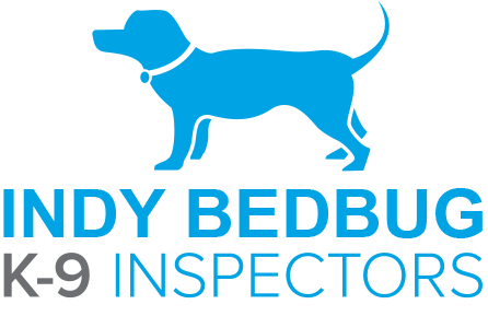 Bed Bug Dog Inspection | NYC | NESDCA Certified | Discreet